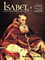 Isabel Magazine Issue 68